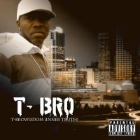 T-Bro by innovativebliss