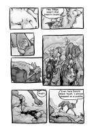 Wurr page 54 by Paperiapina