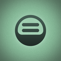 Equaldex.com: Logo by danlev