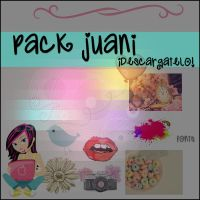 Super packs! descargatelo by EdicionesJuani