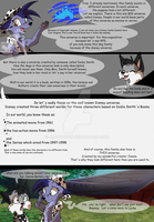 Mission 1-0-1 Page 4 by JB-Pawstep