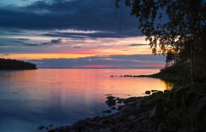 Sigma DP2 Quattro... Valaam Islands... -16- by my-shots