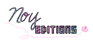 Noy Editions by BeliebersEditions