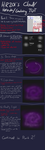 Nebula Tutorial for SAI-Part 1 by horserider201