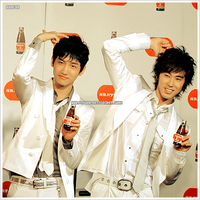 HoMin - 1 by IrethStyle