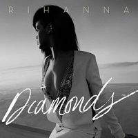 Rihanna - Diamonds by other-covers