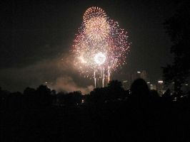 Red White and Boom '06 A by vidthekid