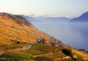 switzerland9 by Gehoersturz
