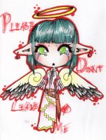 please... by ESEMSIA