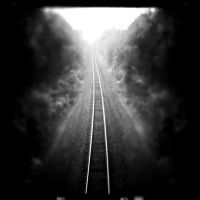 Way Out West by intao