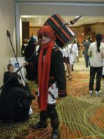 Lavi by Shadow-in-teh-Night6