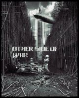 Other Side of War by Inqubus-verseum