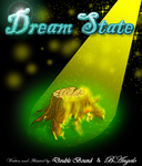 Dream State Cover by B-Angelo