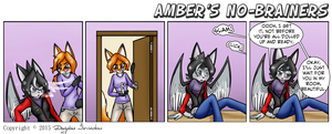 Amber's no-brainers - Page 66 by Mancoin