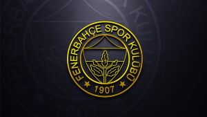 FENERBAHCE by osmans9