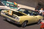 Super Bee by StallionDesigns