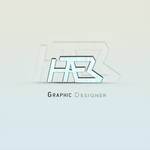 My New Deviant ID by Hatem-DZ
