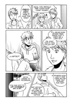 Gifted - page 4-8 by kelinor
