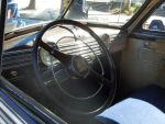 1941 Chevrolet Special Deluxe Interior by Brooklyn47