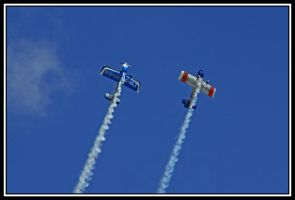 Rv8tors 1 by lizzyr