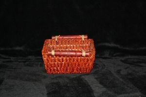 Basket 3 - 90 by paradox11-stock