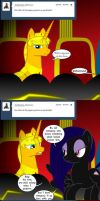 Shadow Dancer Answers 01 Full by GatesMcCloud