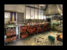 Workshop by 2510620