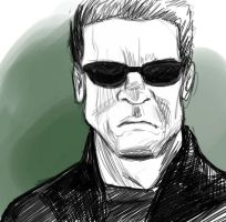 15 T-800 by jameson9101322