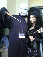 AB 2011 Voldy by Ford1114