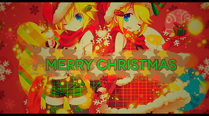 Merry Christmas by JPGS