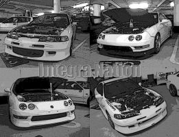 Integra Nation by Jays0nnn