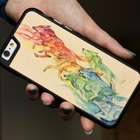 Pack Phone Case by Lucky978