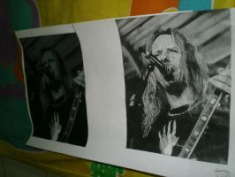 jerry cantrell 2 by Rockin-everyday