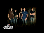 The Red Jumpsuit Apparatus by LuthienOfDoriath