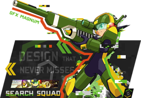 Search Squad Signature by Crazed-Artist