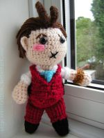 Apolling Weather by sootstitch