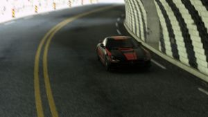 Driveclub 20141122234418 by the13thsharpshooter