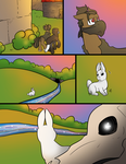 Firebrand Page 30 by Aminentus