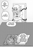 Sire Chapter 1 Page 4 by AlexisRoyce