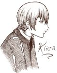 dazed kiara by cute-citty-cat