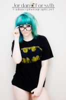 batgirl by RadiancePhotography1