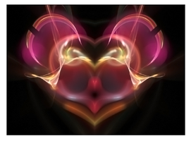 heart_fractal_by_rgquarkup by DeviousFractals