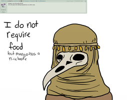 Ask Reaper 1 by FoodStamps23