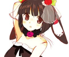 00012690 by Hinausa