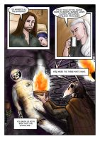 Empires page 29 by staticgirl
