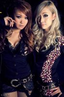 ALA Gals 01 by cabusi-photography