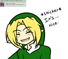 Ask Link 55 by Ask-Link