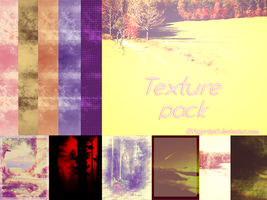 textures pack-5 by dfrtgyr6yu7