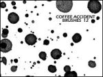 Coffee Accident by mondaymorning