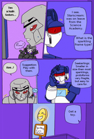TF - Bonded with Sparklings pg 018 by Cloud-Kitsune